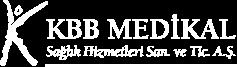 KBB Medikal